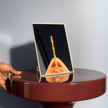 Load image into Gallery viewer, Toiletpaper (Maurizio Cattelan x Pierpaolo Ferrari) - Drill Mirror (Small)
