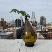 Load image into Gallery viewer, Michael Sailstorfer - Tear Bottle