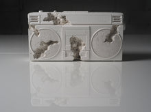 Load image into Gallery viewer, Daniel Arsham - Future Relics 01-09: Complete Excavation Set