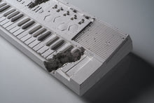 Load image into Gallery viewer, Daniel Arsham - Future Relic 09: Keyboard