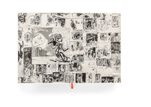 Load image into Gallery viewer, Eddie Martinez - More Drawings