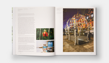 Load image into Gallery viewer, Jean-Michel Othoniel - Self Titled Monograph (Phaidon)