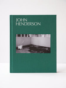 John Henderson: From Model to Modal