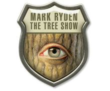 Load image into Gallery viewer, Mark Ryden - Tree Show (Special Edition)