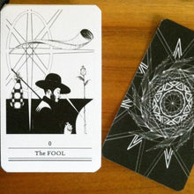 Load image into Gallery viewer, Sholem Krishtalka - Arcana Tarot Card Deck