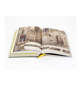 Sophie Calle - And So Forth