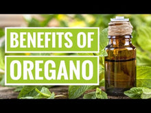 Load and play video in Gallery viewer, Oregano Essential Oil 1 oz.