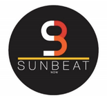 Sunbeat Now
