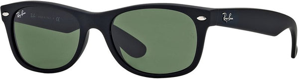 RB 2132 l Ray Ban