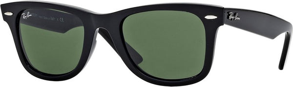 RB 2140 l Ray Ban