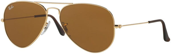 RB 3025 l Ray Ban