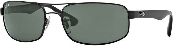 RB 3445 l Ray Ban