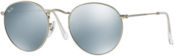 RB 3447 l Ray Ban