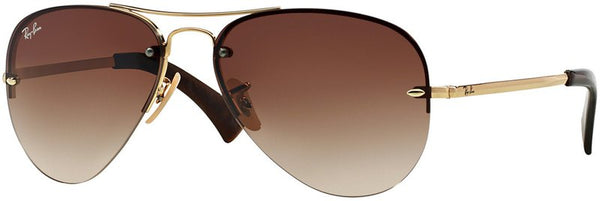 RB 3449 l Ray Ban
