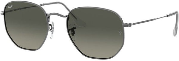 RB 3548 l Ray Ban