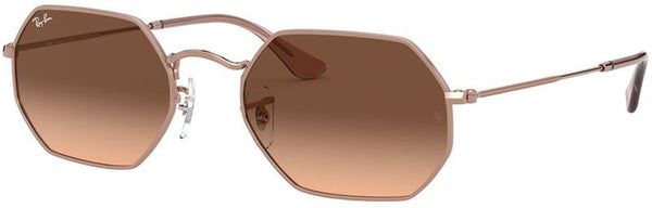 RB 3556 l Ray Ban