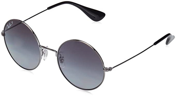 RB 3592 l Ray Ban