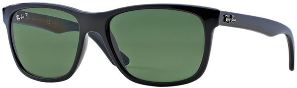 RB 4181 l Ray Ban