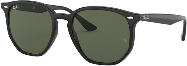 RB 4306 l Ray Ban