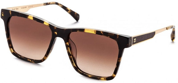 Bondi Tony | AM Eyewear