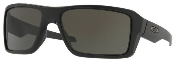Double Edge l Oakley