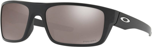 Drop Point l Oakley