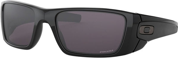 Fuel Cell l Oakley