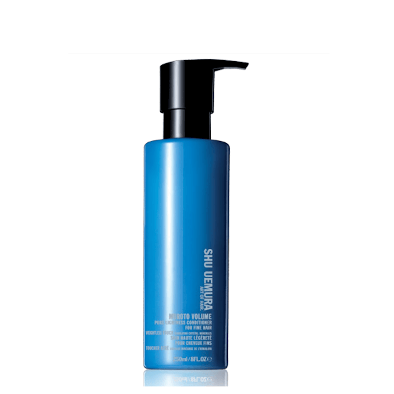 MUROTO VOLUME CONDICIONADOR 250ML