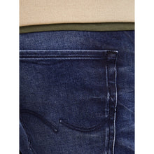 Load image into Gallery viewer, JEANS JACK & JONES 1055