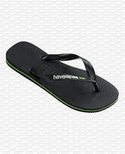 Load image into Gallery viewer, FLIP FLOP HAVAIANAS MEN BRASIL