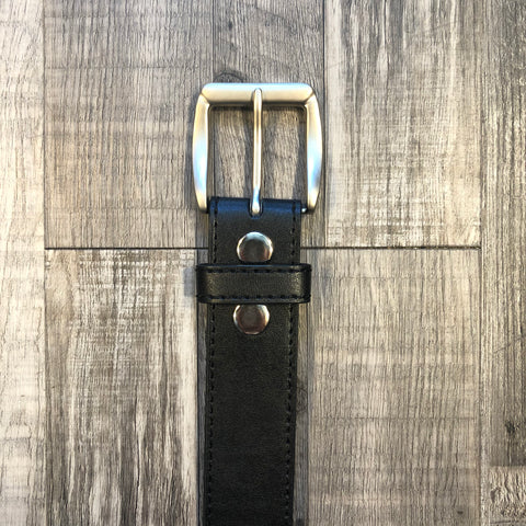 BELT BONDED COUNTRY LEATHER