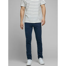 Load image into Gallery viewer, JEANS JACK & JONES 9039