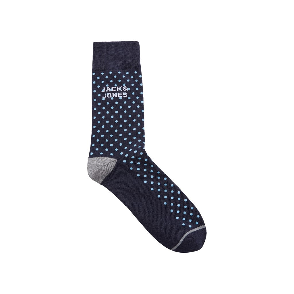 SOCKS JACK & JONES 5625