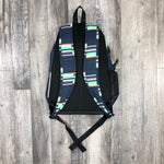 BACKPACK HURLEY 2020