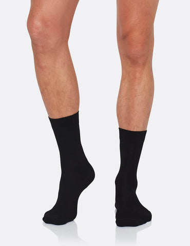 SOCKS DRESS BOODY MENS