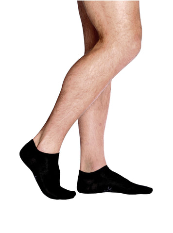 SOCKS LOW CUT BOODY MENS