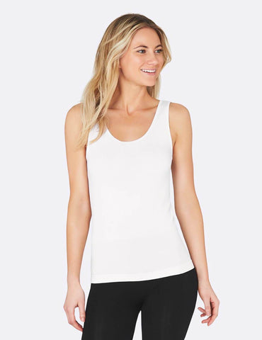 TANK TOP BOODY WOMEN