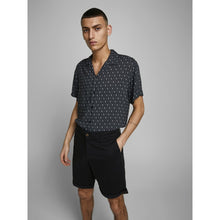Load image into Gallery viewer, SHORTS JACK & JONES 5604