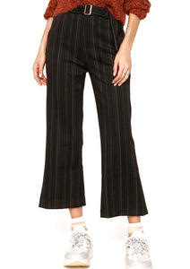 Heartloom Wide-Leg Pants