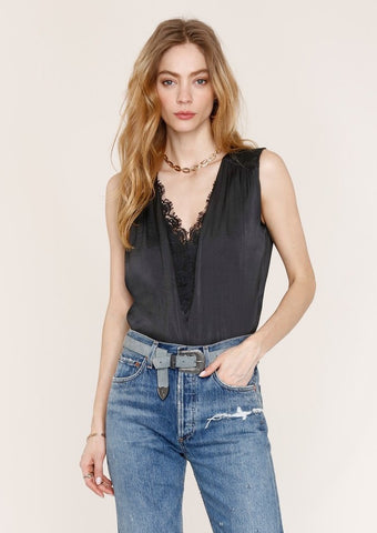 Heartloom Lynette Top
