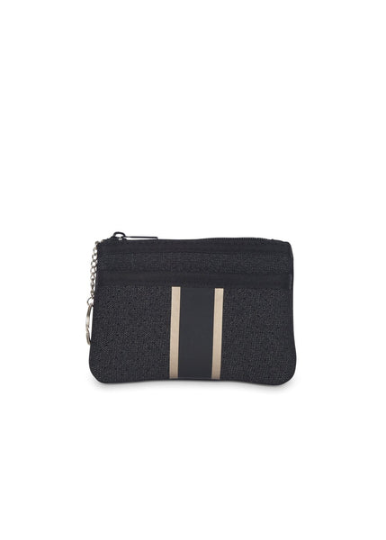 Haute Shore Max Card Case