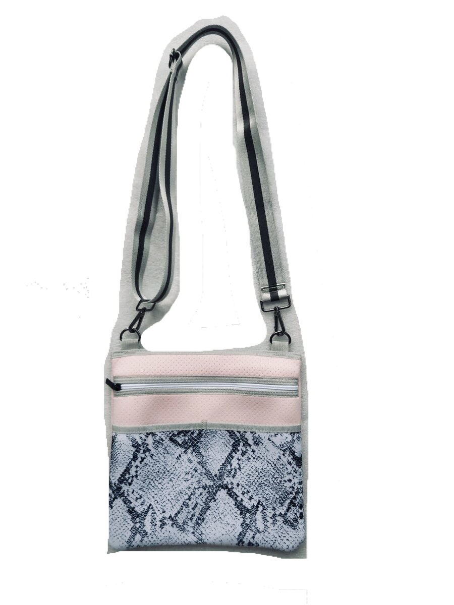 Haute Shore Peyton Crossbody - Only 1 left!