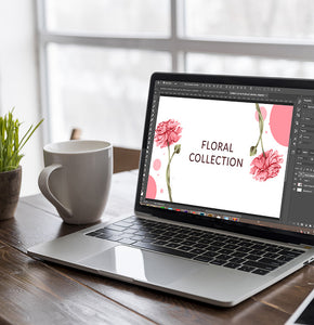 Shopify Store Product Images Editing