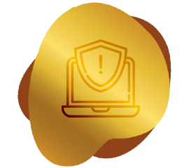 Show Security/Trust Badges On Your Store - MS Web Designer
