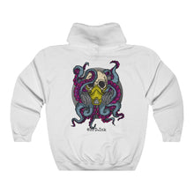 Load image into Gallery viewer, 2020 Unisex Heavy Blend™ Hoodie