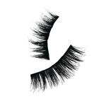Foxy Lady 3D Faux Mink Full Strip Lashes- 1 Pair