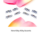 ESSENTIAL ACCENT Bundle FREE SHIPPING