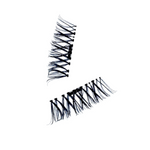 Va-Va Voom Silk Magnetic Accent Lashes- 2 Pairs