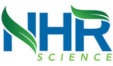 NHR Science