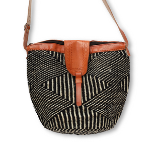 The Watamu Bag II.